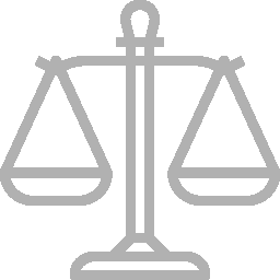 Demandas por Ley del Consumidor